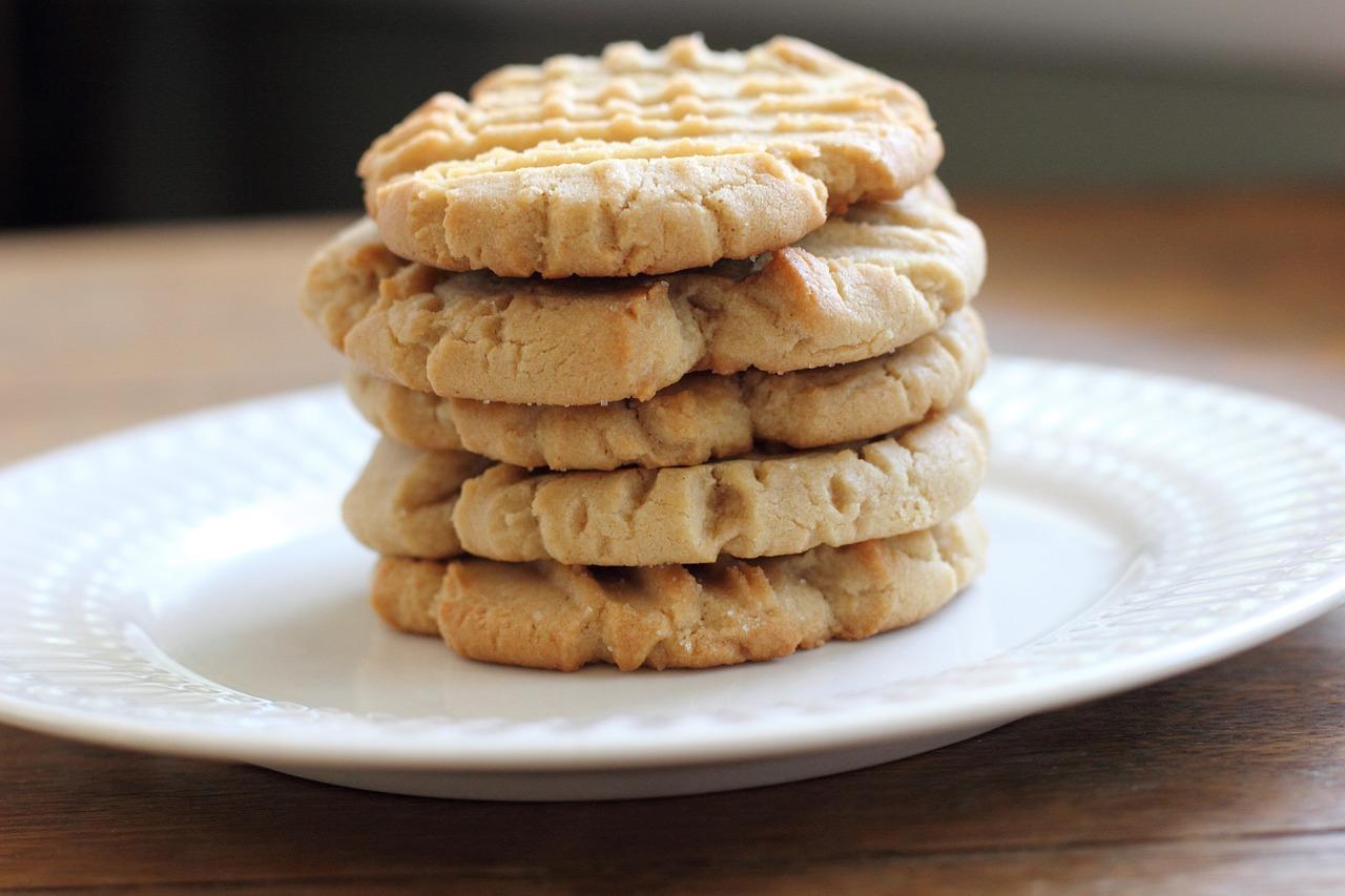 cookies-448362_1280