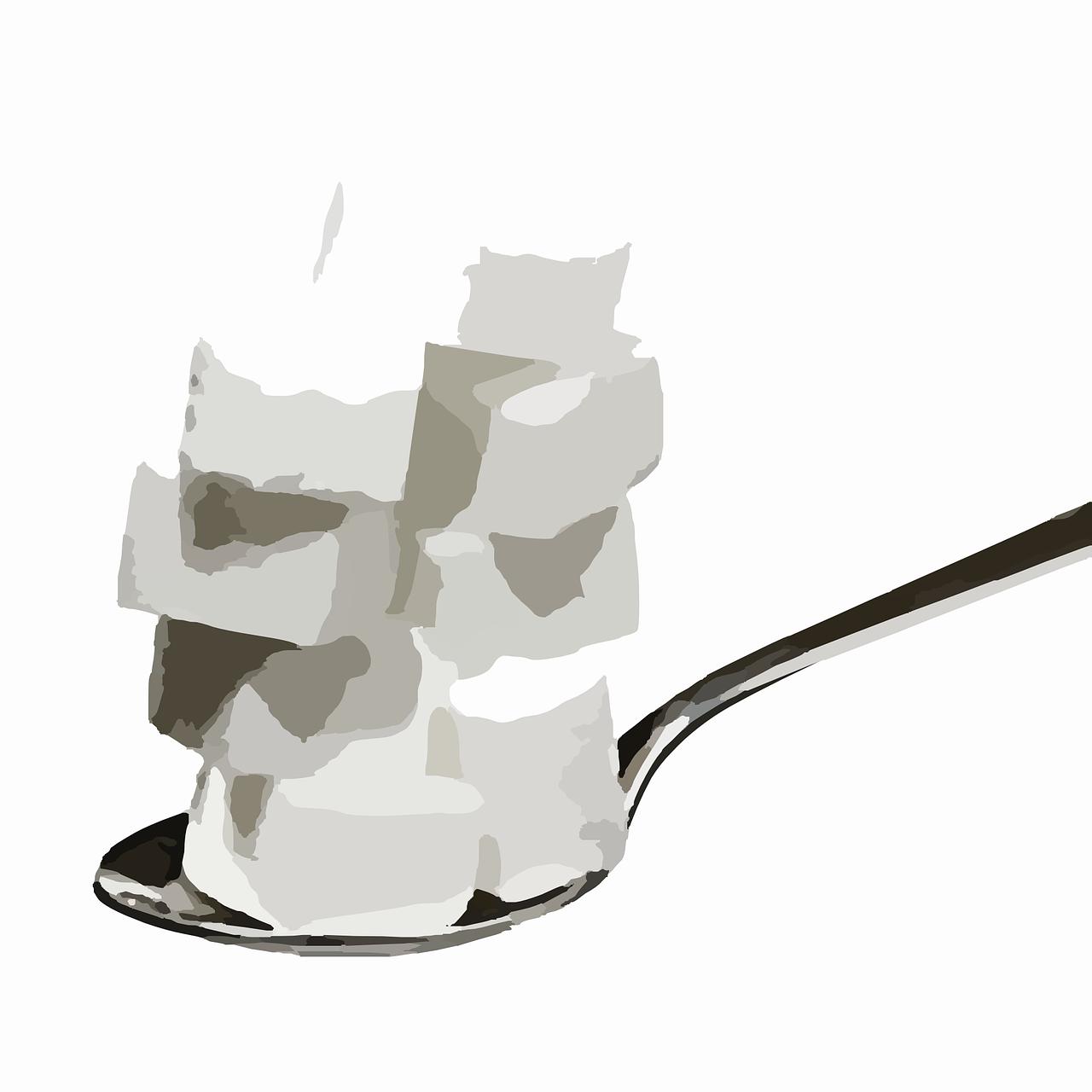 sugar-cubes-296481_1280