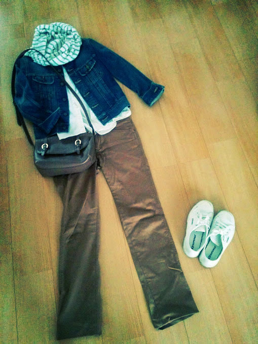 IMG_20150303_春のファッション