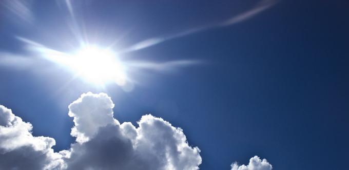 clouds-429228_1280