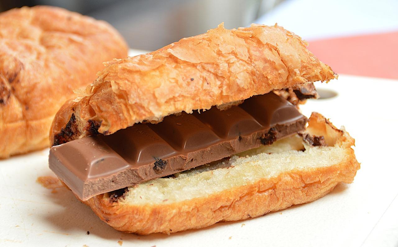 croissant-648803_1280