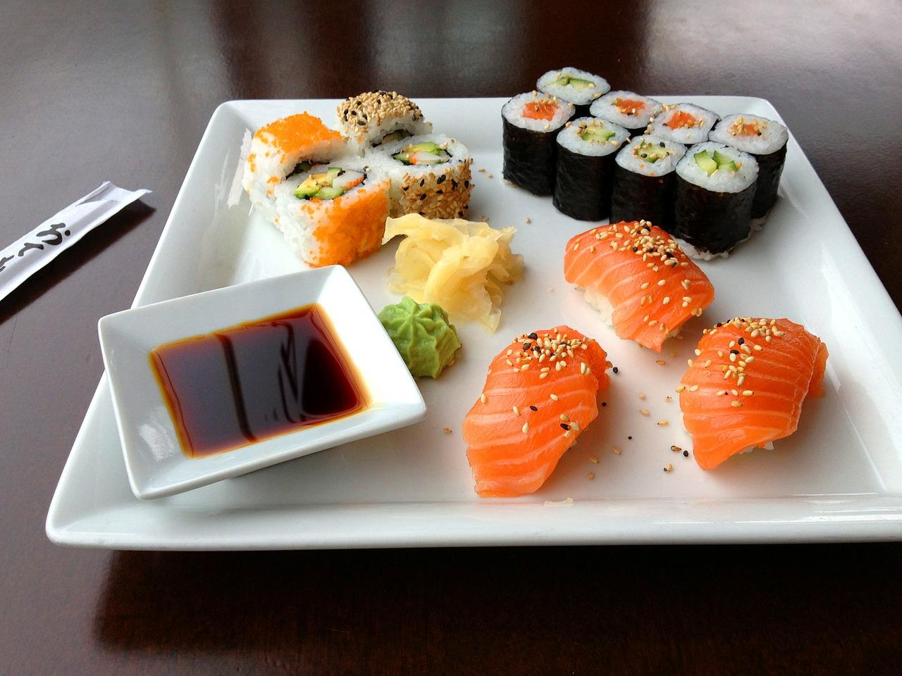 sushi-599721_1280