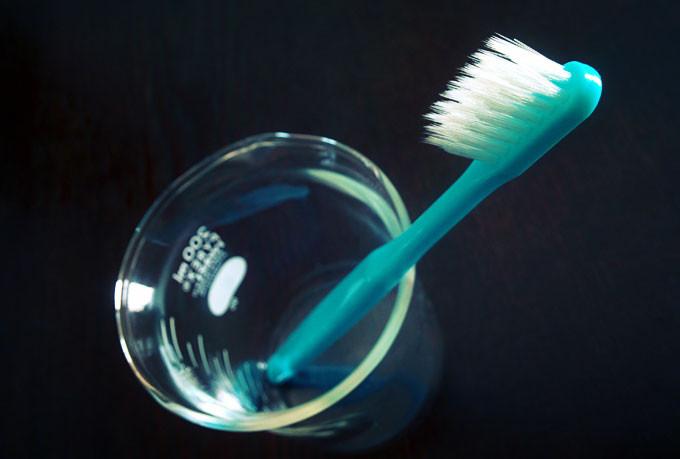 歯ブラシ_2