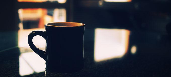 coffee-699243_1280