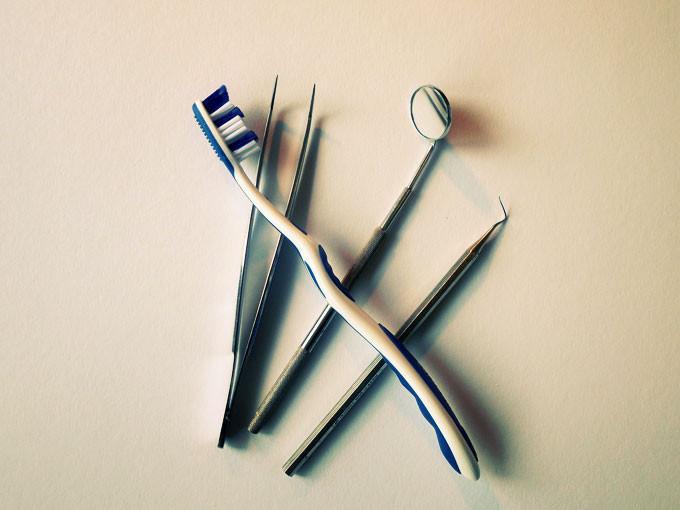 dentist-674654_1280