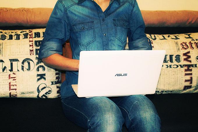 laptop-618171_1280