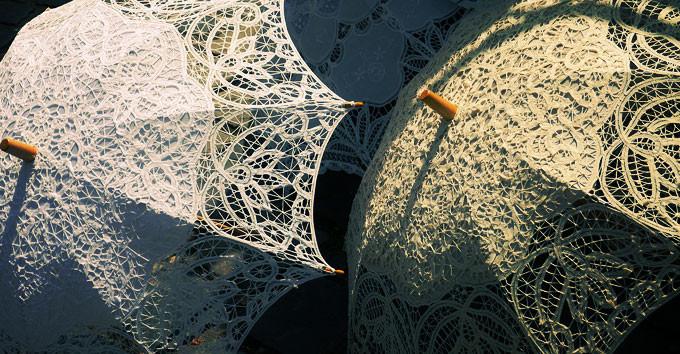 parasol-112408_1280