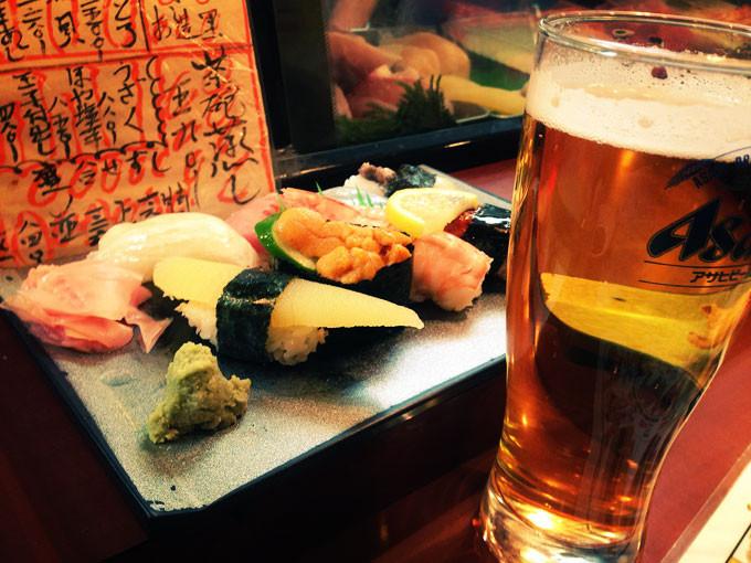 sushi-733564_1280