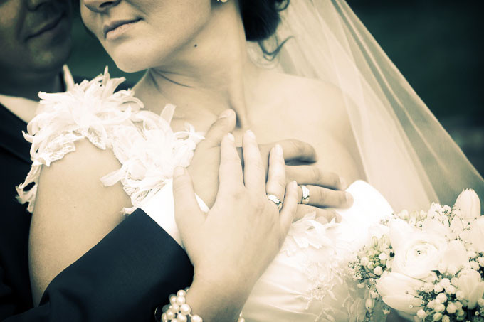 wedding-rings-608782_1280