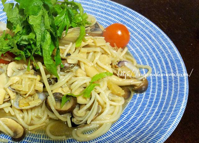 Tinkyada, White Rice Pasta, Spaghetti Style, 16 oz (454 g)